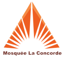 Logo_Mosquee_LaConcorde.png